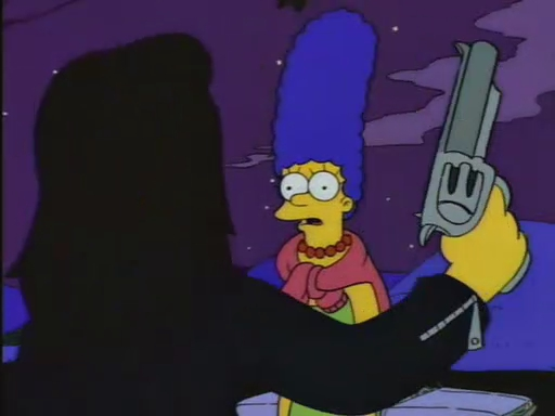 File:Marge on the Lam 69.JPG