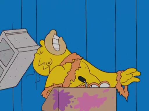 File:See Homer Run 110.JPG