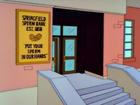 Springfield Sperm Bank