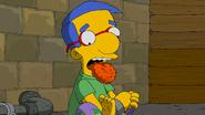 The.Simpsons.S30E04.Treehouse.of.Horror.XXIX.1080p.AMZN.WEB-DL.DDP5.1.H264-QOQ.mkv snapshot 11.09.377