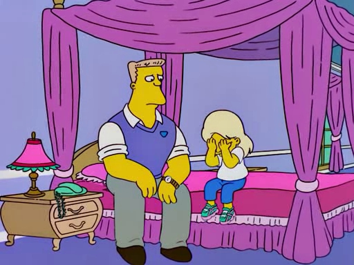 File:The Bart Wants What It Wants 64.JPG