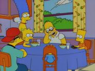 The Itchy & Scratchy & Poochie Show 43