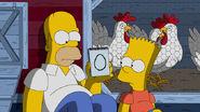 The Marge-ian Chronicles 6
