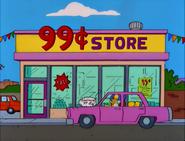 ThirtyMinutesOverTokyo 99CentStore