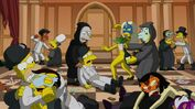 Treehouse of Horror XXV -2014-12-29-04h18m42s46