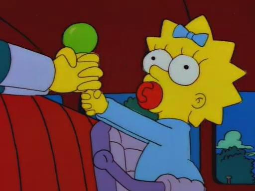 File:Who Shot Mr. Burns, Part Two 106.JPG