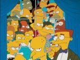 Quem matou o Senhor Burns? (2ª Parte)