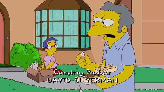 File:A Totally Fun Thing That Bart Will Never Do Again Credits 26.JPG