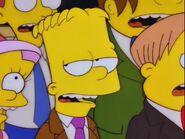 Bart Sells His Soul 11