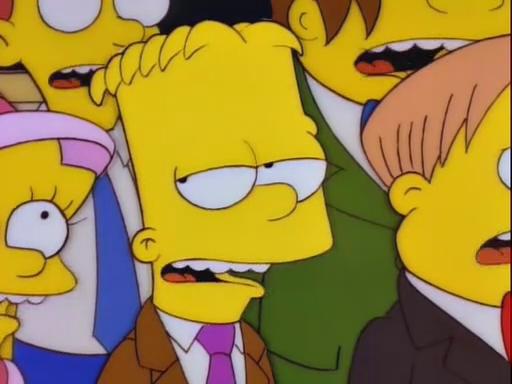 File:Bart Sells His Soul 11.JPG