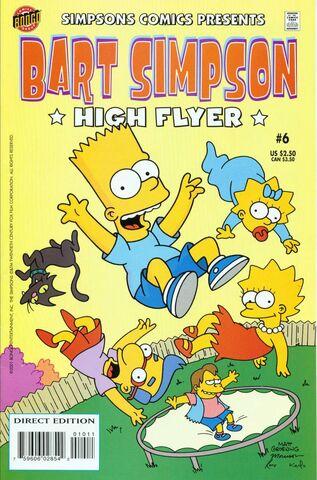 File:Bart Simpson-High Flyer.JPG