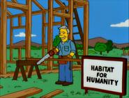 E-I-E-I-(AnnoyedGrunt) JimmyCarterHabitatForHumanity