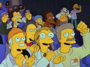 Homer Defined 58