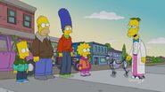 Homer Goes to Prep School 100