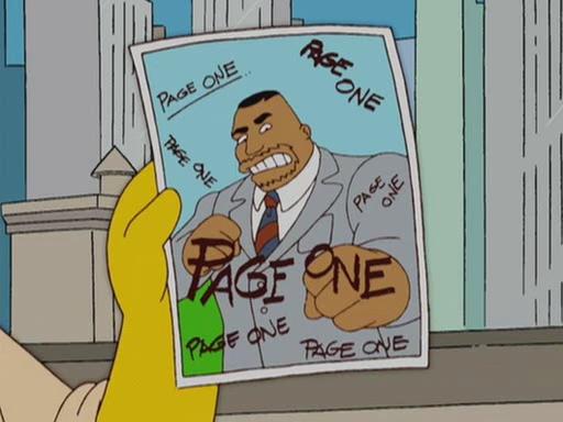 File:Homerazzi 89.JPG