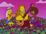 Homerdaydreaminghippie