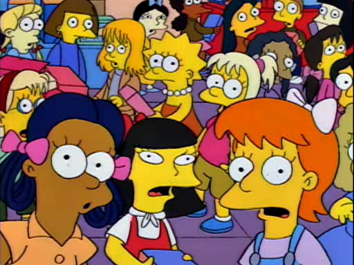 File:Lisa vs. Malibu Stacy 16I.JPG