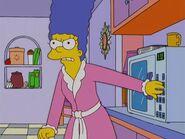 Mobile Homer 69