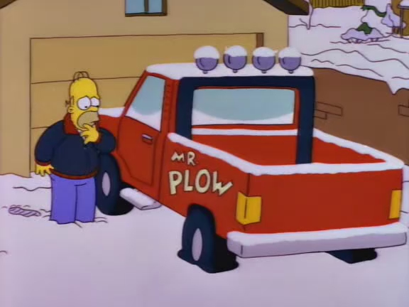 File:Mr. Plow 79.JPG