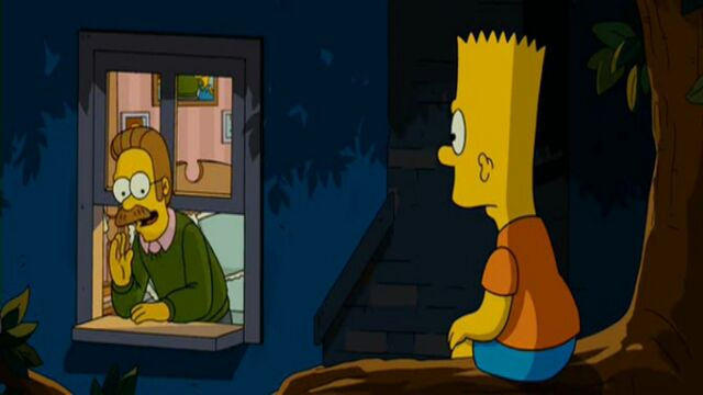 File:The Simpsons Move (0425).jpg