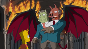Treehouse of Horror XXV -2014-12-26-06h17m22s88