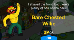 250px-Tapped Out Bare Chested Willie New Character
