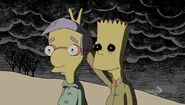 A Simpsons Shows Too Short Story 7