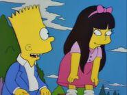 Bart's Girlfriend 43