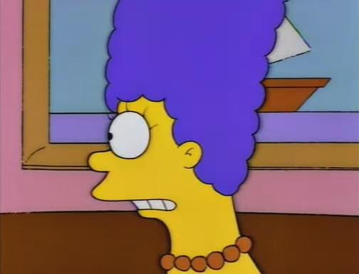 File:Bart's Inner Child 56.JPG