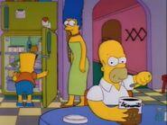 Bart the Murderer 24