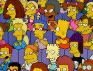Bart vs. Lisa vs. the Third Grade 27