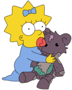 Bobo e Maggie