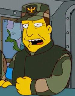 Coronel fort clinton avat1
