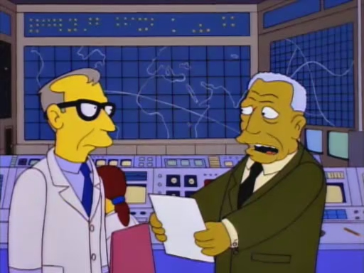 File:Deep Space Homer 23.JPG