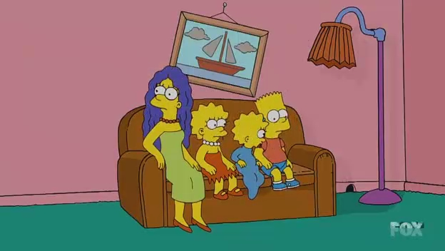 File:Father Knows Worst (Couch Gag) 3.JPG