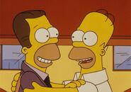 Herb i Homer