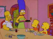 Homer's Phobia 49