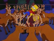 Homer's Phobia 86