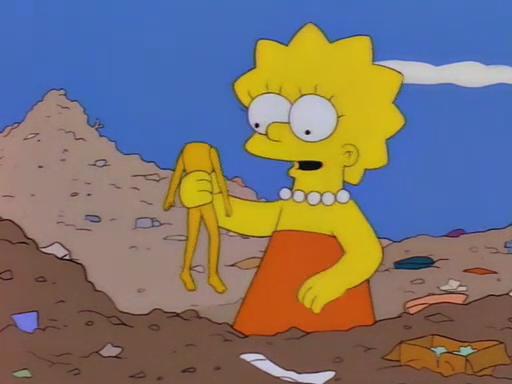 File:In Marge We Trust 22.JPG
