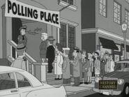 Large Marge 1
