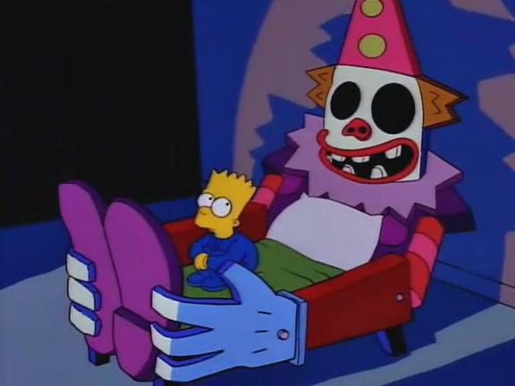 File:Lisa's First Word 82.JPG