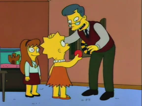 File:Lisa's Rival 88.JPG