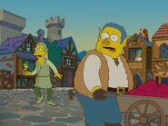 Marge Gamer 25