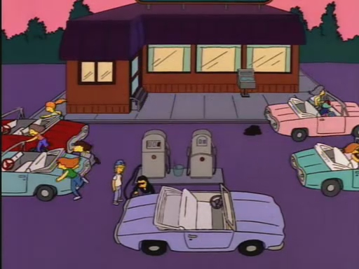 File:Marge on the Lam 106.JPG