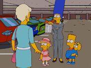 Marge vs. SSCCATAGAPP 2
