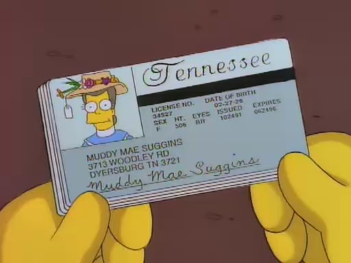 File:Mother Simpson 46.JPG