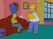 Please Homer, Don't Hammer 'Em 77