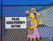 RealtyBites PoliceSeizedPropertyAuction