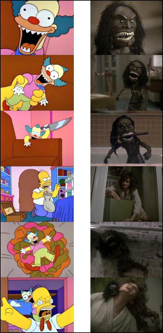 Simpsons-movie-parodies-13