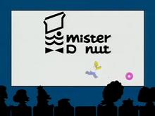 SimpsonsMisterDonut